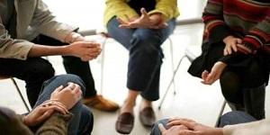 Лечение наркозависимости и реабилитация