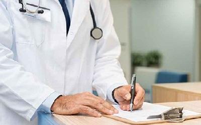 Вызов врача-нарколога