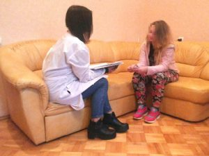 Реабилитация в наркологическом центре Вертикаль