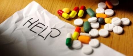 Лечение зависимости от ЛСД