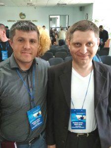 Курсы повышения квалификации Киев