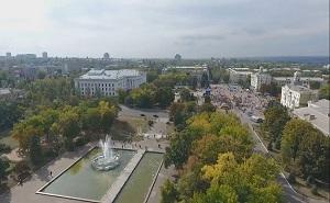РЕабилитационный центр лечения наркомании в городе Краматорск