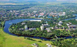 Лечение анркозависимости в Миргороде
