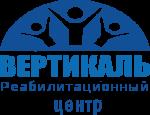 Наркологический центр Харьков Киев